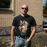 Юлиан, 41 год, Скорпион, Москва