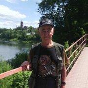 Михаил, 66 лет, Козерог