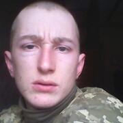 Юра 24 года (Близнецы) Мурованные Куриловцы