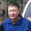 Андрей Логинов, 42, г.Краснокаменск