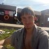 Міша, 21, г.Винница
