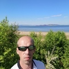 Николай, 37, г.Абакан