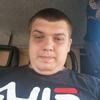 Виктор, 26, г.Самара