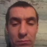 Олег 31 Бирюсинск