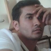 Suhrob, 34, г.Бухара