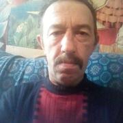 Евгений 52 Ачинск
