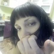 Наталья 44 года (Стрелец) Надым