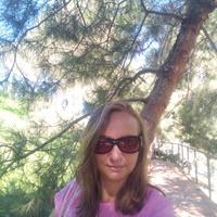 Лера, 52 года, Водолей, Санкт-Петербург
