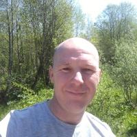 Сергей, 31 год, Лев, Тихвин