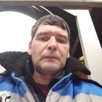 Нияз, 43 года, Рыбы, Набережные Челны