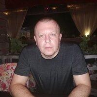 Макс, 38 лет, Весы, Керчь