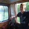 Кирилл, 30, г.Вологда