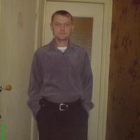 александр шикаев, 44 года, Близнецы, Москва