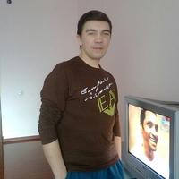 Альберт, 44 года, Рак, Астана