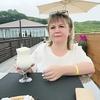 Алена, 46, г.Хабаровск