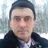 сергей, 49, г.Мещовск