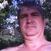 михаил, 52, г.Хадыженск