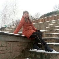 Маша, 40 лет, Рыбы, Харьков