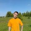 Андрей, 30, г.Воскресенское