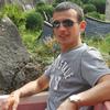 valerik, 27, г.Аршань