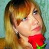 Мария, 26, г.Базарный Сызган