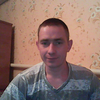 александр, 35, г.Станично-Луганское