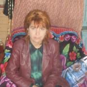 Мария, 51, г.Никольск