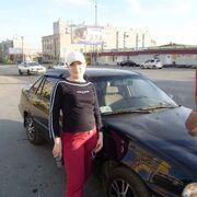 irina, 33 года, Водолей