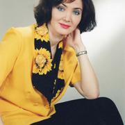 Наталья 50 Санкт-Петербург