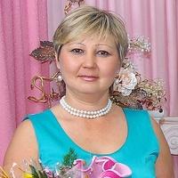 Нина, 54 года, Стрелец, Асбест