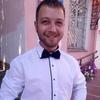 Дмитрии, 26, г.Красноуфимск