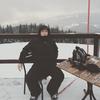Валерий, 23, Луцьк