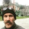 Liam Williams, 43, г.Лос-Анджелес
