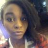 tia lynn, 24, Olathe
