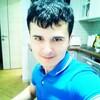 мухаммад, 16, г.Москва