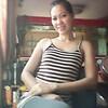 marizel, 36, г.Нью-Йорк