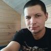 Сергей, 28, г.Егорьевск