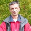 Юрий, 47, г.Пермь