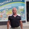 михаил, 63, г.Дмитров