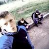 Микола, 18, г.Украинка