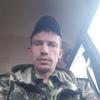 Сергей, 34, г.Тихвин