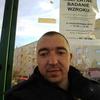 Серж, 29, г.Polwica