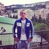 Сергей, 28, Сєвєродонецьк