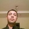 Махмуд, 35, г.Бухарест