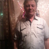 леонид, 57, г.Межевая