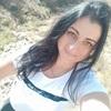 Антонина, 37, г.Хмельницкий