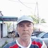 Сергей Колпаков, 57, г.Балаково