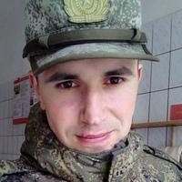 Артур Шевортнатдзе, 27 лет, Весы, Кизляр
