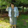 Татьяна, 57, г.Большой Камень