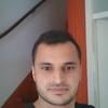 ahmad, 30, г.Утрехт